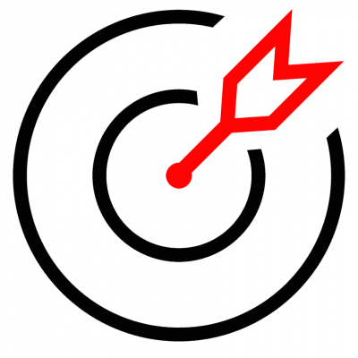 185-1859950_hit-mission-icon-png-transparent-png2